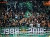 OlimpijaMaribor_GD_19-8-2018_01