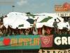 OlimpijaMaribor_GD_199192_06.jpg