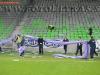 OlimpijaMaribor_GD_201011_39.jpg