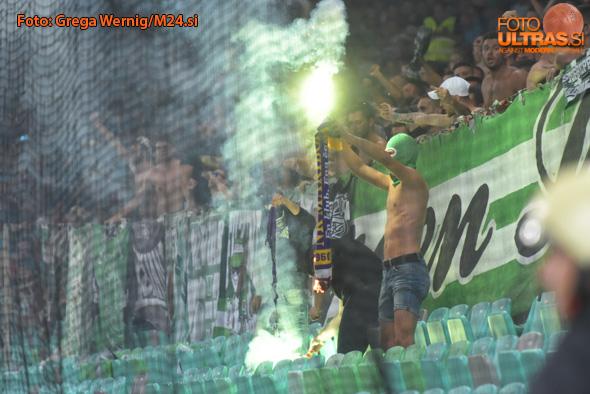 OlimpijaMaribor_GD_201718_07