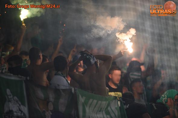 OlimpijaMaribor_GD_201718_10
