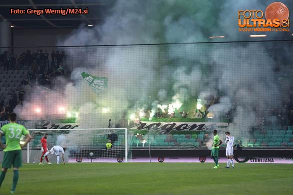 OlimpijaMaribor_GD_Pokal_201617_05