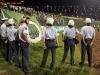 OlimpijaMaribor_GD_200506_04.jpg