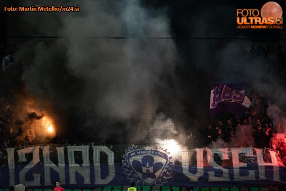 OlimpijaMaribor_VM_16-3-2019_04