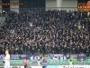 OlimpijaMaribor_VM_16-3-2019_03
