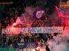 OlimpijaMaribor_VM_19-8-2018_04