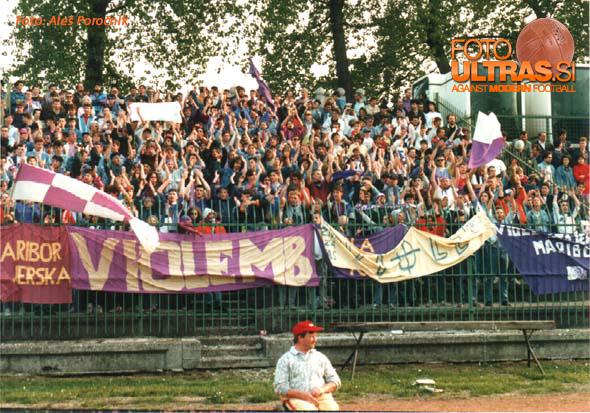 OlimpijaMaribor_VM_199192_01.jpg
