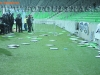 OlimpijaMaribor_201011_VM_56.jpg