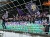 OlimpijaMaribor_VM_28-9-2019_01