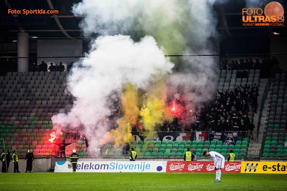 OlimpijaMaribor_Pokal_VM_201718_01