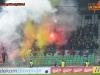 OlimpijaMaribor_Pokal_VM_201718_03