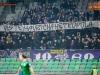 OlimpijaMaribor_Pokal_VM_201718_06