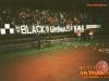 OlimpijaMura_BG_199394_03.jpg