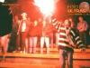 OlimpijaMura_BG_199394_05.jpg