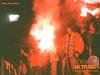 OlimpijaMura_BG_199394_06.jpg