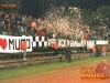 OlimpijaMura_BG_199394_08.jpg