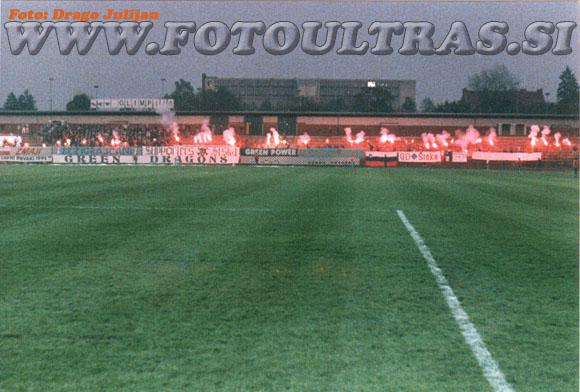 OlimpijaMura_GD_199394_02.jpg