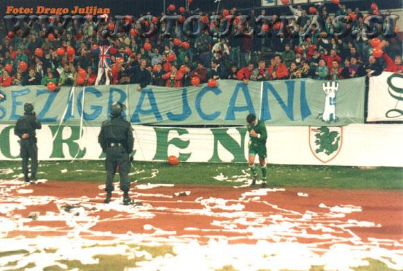 OlimpijaMura_GD_199394_09.jpg