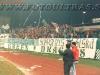 OlimpijaMura_GD_199394_08.jpg