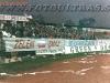 OlimpijaMura_GD_199394_10.jpg