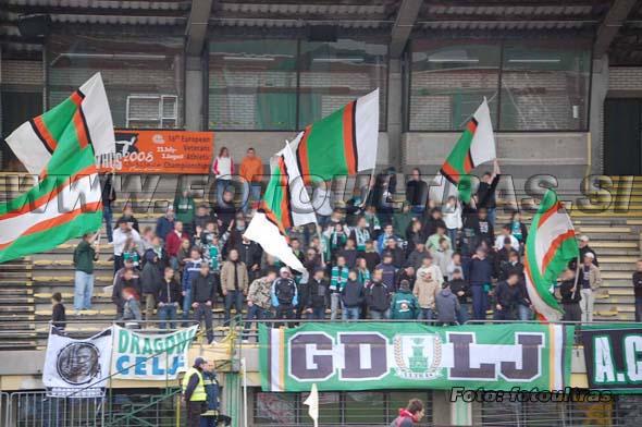 OlimpijaMura_200809_GreenDragons_10.jpg