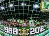OlimpijaQarabag_GD_11-7-2018_03