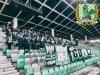 OlimpijaRudar_GD_201718_01