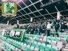 OlimpijaRudar_GD_201718_02
