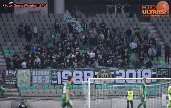 OlimpijaRudar_GD_2-9-2018_01