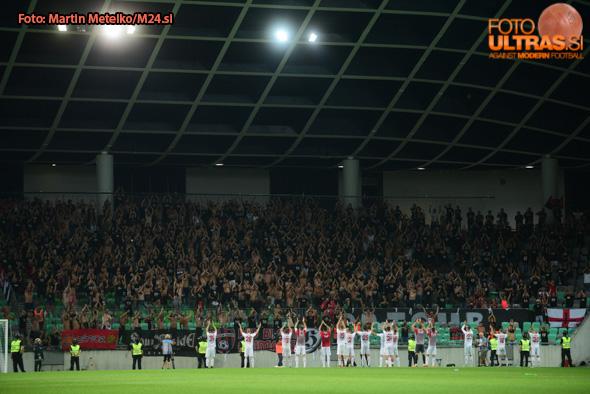 OlimpijaSpartakTrnava_23-8-2018_04