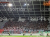 OlimpijaSpartakTrnava_23-8-2018_05