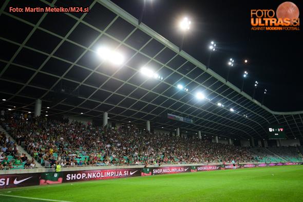 OlimpijaSpartakTrnava_GD_23-8-2018_05