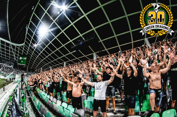 OlimpijaSpartakTrnava_GD_23-8-2018_06