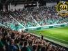OlimpijaSpartakTrnava_GD_23-8-2018_07