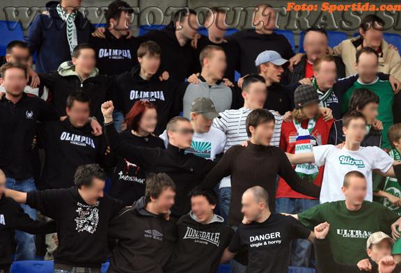 OlimpijaZagorje_GD_200809_13.jpg