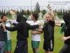 OlimpijaZagorje_GD_200809_05.jpg