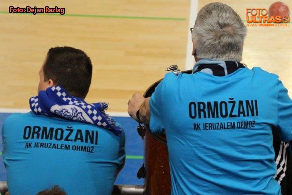 OrmozGorenje_OO_201718_06