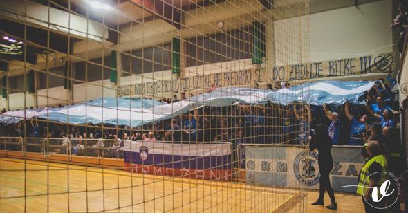 OrmozMaribor_OO_201718_03