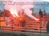 PrimorjeKoper_TK_199495_01.jpg