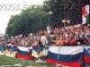 PublikumMaribor_CG_199192_15.jpg