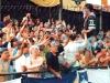 PublikumMaribor_CG_199192_16.jpg