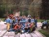 PublikumMaribor_199293_CG_02.jpg