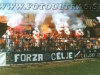 PublikumOlimpija_CG_199293_03.jpg