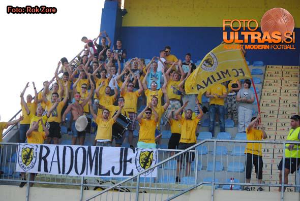 RadomljeOlimpija_FCM_201415_01.jpg