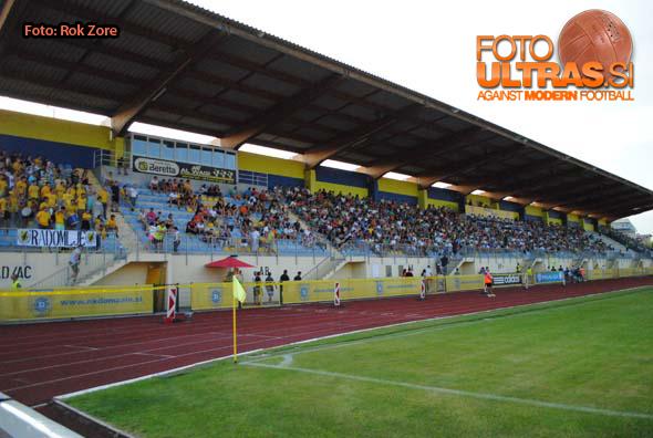 RadomljeOlimpija_FCM_201415_02.jpg