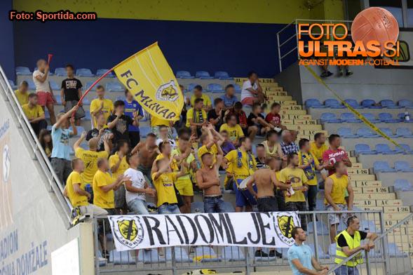 RadomljeRudar_FCM_201415_01.jpg