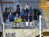 Soccer/Football, Domzale, First Division (NK Radomlje - NK Rudar Velenje), person, 04-Mar-2015, (Photo by: Nikola Miljkovic / M24.si)