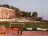 RijekaOlimpija_GD_198990_01.jpg