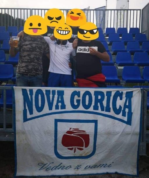 RogaskaGorica_TB_14-9-2019_01