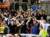 Basketball, Slovenia, Rogaska, Telemach League (Rogaska - Helios), Basketball team Rogaska fans, 18-May-2015, (Photo by: Arsen Peric / M24.si)
